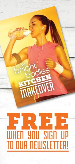 Newsletter_KitchenMakeoverFreeDownload