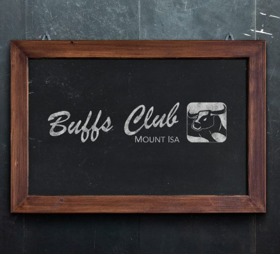 BuffsClub_Logo