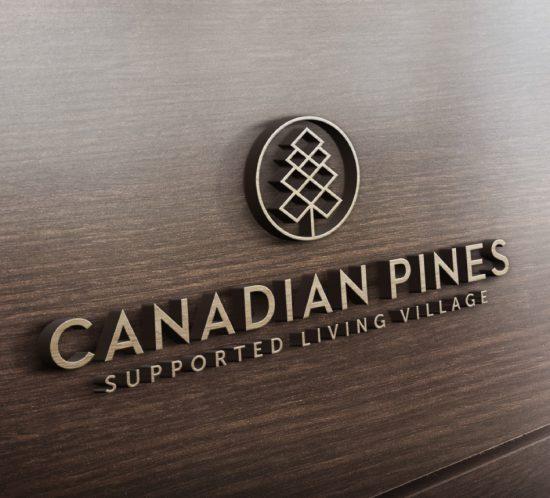 CanadianPines_Logo