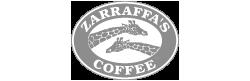 Clients Home Carousel – Zarraffa's