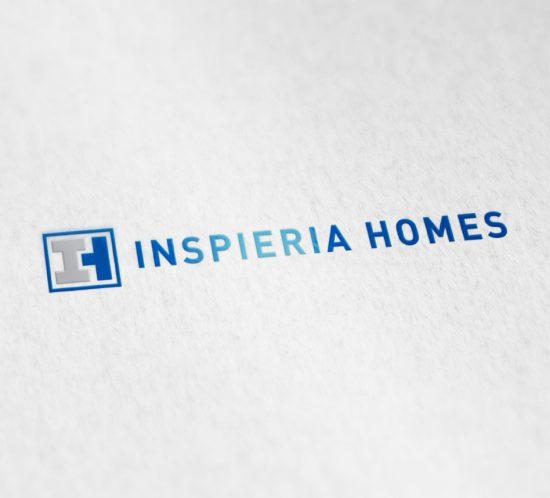 InspieriaHomes_Logo