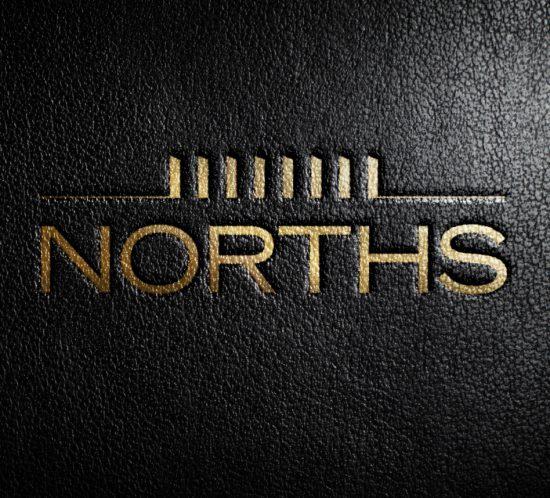 Norths_Logo