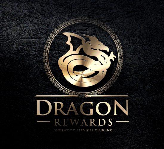 SHERWOOD_DragonRewardsLogoSuite_V1_3